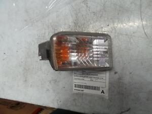 TOYOTA RAV4 RIGHT INDICATOR/FOG/SIDE BUMPER FLASHER
