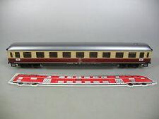 AP265-0,5# Roco H0/AC TEE-Abteilwagen Enzian 19-80 136/Avmh 111.0 DB NEM