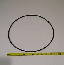 GE Healthcare/Teknik Peroxide Cured EPDM 301 x 6 mm O-ring, FDA