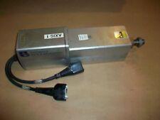 Robo Cylinder Electric Cylinder RCP2-RA6C-I-56P-P1-N