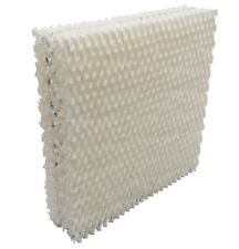 Humidifier Filter Replacement Wick for Duracraft AC-818 AC818