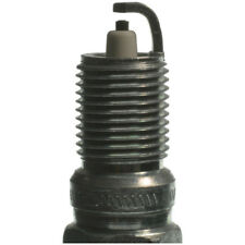Champion Spark Plug 7015 Double Platinum Spark Plug