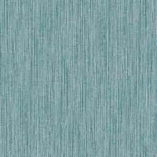 2,58€//1qm Vliestapete Uni-Design weiß 3250-13
