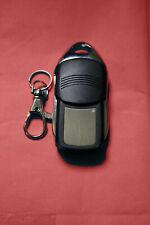 SEIP SKR433, SKRJ433, compatible 433Mhz garage door remote