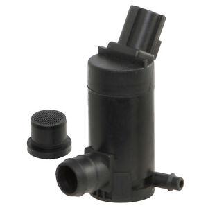 New Washer Pump  Anco  67-27