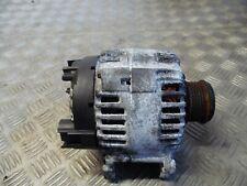 Volkswagen Audi Seat Skoda 2008 1.9Tdi Diesel Alternator 06F903023C (G29)