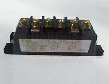 EVK71-060  EVK71060  A50L-0001-0096/A A50L0010096A  FUJI Modul NEW