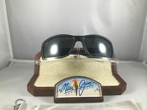 Maui Jim Kanaio Coast Sunglasses