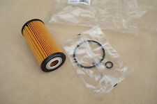 Ölfilter Filter - ACDelco PF2256G (PF2256GF) - Cadillac CTS 2003 - 2004