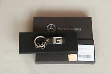 NEW GENUINE MERCEDES BENZ LEATHER Chain ring G class
