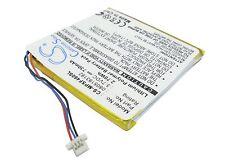 UK Battery for SanDisk Sansa View 16GB 805193192 3.7V RoHS