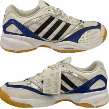 Adidas Performance Herren Schuhe Laufschuhe Sport-Schuhe Adiprene Gr. 42 NEU