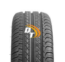 1x Gt Radial FE1-CI 165 70 R14 81T Auto Reifen Sommer