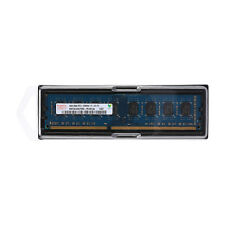 NEW 4GB PC3-12800U DDR3 1600 Mhz 240Pin 4G Ram For Inte Desktop DIMM Memory
