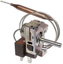 Frigidaire 5303201970 Air Conditioner Temperature Control Thermostat - NEW
