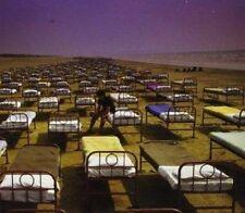 """Pink Floyd-Un écart de conduite momentané de la raison (découverte EDTN 2011"""") (new cd)"""