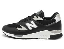 New Balance 840 Men's Running Shoes Black ML840BI
