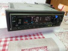 Kenwood CD-Autoradio KDC-5070R
