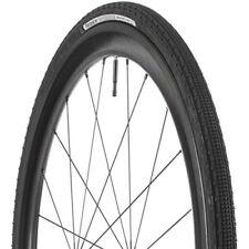 Panaracer GravelKing SK Bicycle Tire - Tubeless Black, 700c x 43mm New