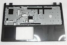 NUOVO Acer Aspire V5-531 V5-531G V5-571 V5-571G POGGIAPOLSI 39,4 VM04.002 60. m2en1.001