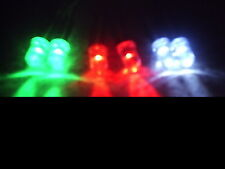 Led Beleuchtung Nr7 - RC - Xenon - Tuning - Modellbau - 1:18 / 1:24 - mmstore74