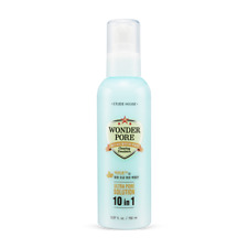 [Etude House]Wonder+Pore+Clearin g+Emulsion+150ml+Refining+ Skincare+Blemish