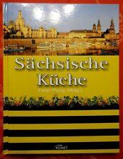Sächsische Küche v. Peter Ploog