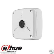 DAHUA PFA122 Water-proof Junction Box for CAM-HDCVI:HFW1100RN/ HFW2220RN/HDW1100