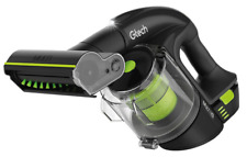 Gtech MK2 K9 Pet Multi Cordless Vacuum Cleaner and Car Accessory Kit - Brand New