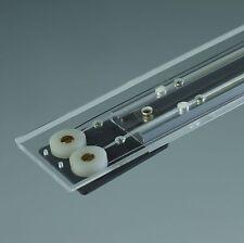 "60"" Aluminum Straight Edge | Drafting Drawing Table Desk Board Architect"