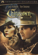 Chinatown [Centennial Collection]