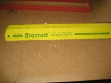 "STARRET SF1406-7 14"" 6T POWER SAW BLADES 2PCS (D3206-2)"