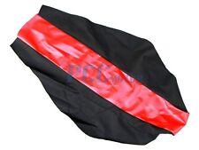 NEW SEAT COVER HONDA CRF250R CRF450R 450 H SC05