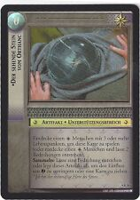 CCG 127 Lord of the Rings/Hobbit Reflections Foil 9r38 the pizza/Stone