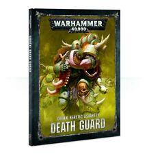 CODEX: la MORTE Guard 43-03-60