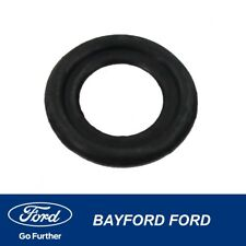 GASKET OIL DRAIN PLUG SUITS MOST FORD MODELS GENUINE FORD PART