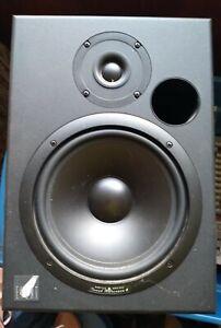 music recording equipment home studio package