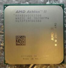 Athlon II X2