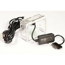 Waterproof USB Battery Eliminator Power Cable (GoPro® Hero 3+ / 4) For GoPro. UK