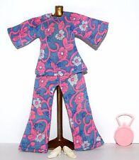 Fits Topper Dawn Pippa, Triki Miki, Dizzy Girl Doll HTF Clone Fashion! Lot #265