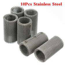 10pc Glow Plug Burner Strainer Screen For Eberspacher Airtronic D2 D4 Car Heater