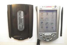 Compaq iPaq Model 3670 H3600 Series Pocket Pc