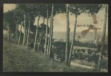 cartolina PORTO S.ELPIDIO panorama