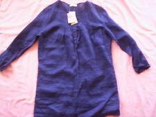 Target Linen Summer/Beach Clothing for Women