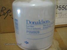 00004000 Donaldson fuel filter P550928 Bf593