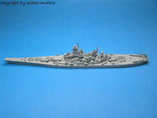 1602 1 1250  Schlachtschiff Parischskaja Kommuna von Neptun