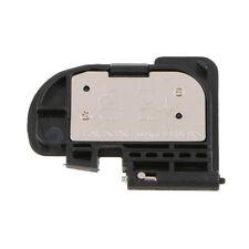 Batteriefachdeckel für Canon EOS 5D Mark II 5D2 Batteriedeckel Deckel
