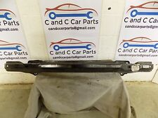 BMW SERIE 3 e92 e93 Paraurti Posteriore Carrier e92/e93 7162391