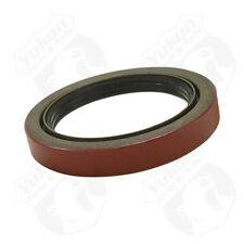"YUKON MIGHTY SEAL Full floating axle seal for 10.25"" Ford YMS370047A"