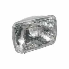 85-90 Chrysler Laser Dodge Lancer Plymouth Caravelle Headlight HP4651 Wagner